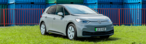 Buy a used EV today!