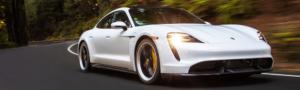 Buy a used EV at EV Sales
